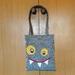 Child's Monster Bag