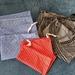 Reuseable Gift Bags
