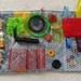 Fidget  Mat  Toy