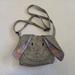 Child's Floppy Ears Rabbit Bag