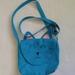 Child's Cat  Bag