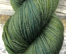 "SOCK YARN ""THE JUNGLE BOOK"""