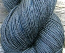 "SOCK YARN ""SONG OF THE FORGE"""