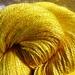 DARYA-E NOOR (100% pure silk)