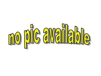 Listing image #64336