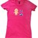 Kewpt! Women's T-shirt