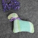 Lavender Sachet Sheep