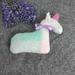 Lavender Sachet Unicorn