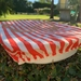 Reuseable Food Cover -  Large