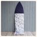 Sea Merchant surf board day bag