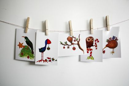 new zealand home designs with Nz Native Birds Christmas Card Pack With 5 Cards on Maori Tee Limited Edition likewise Miss Fortune X further 1 50 63 likewise 2546 Kiwi additionally 1 50 63.