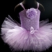 NB - 2 yrs Tutu Dress
