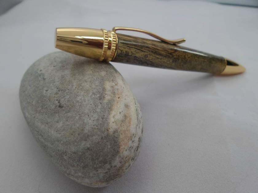 Fig Tree pen