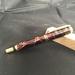 Pink Swirl Acrylic pen