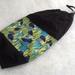 Plastic Bag Holder - VERY CUTE LITTLE PUKEKO'S