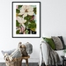 Still Life with Magnolia Limited Edition Print