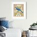 Kokako   Limited Edition Print (of 30)
