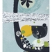 Detritus + Memories A4 Giclee Print