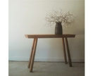 Little Rimu Bench