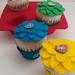 Cupcake/ Baking Pan