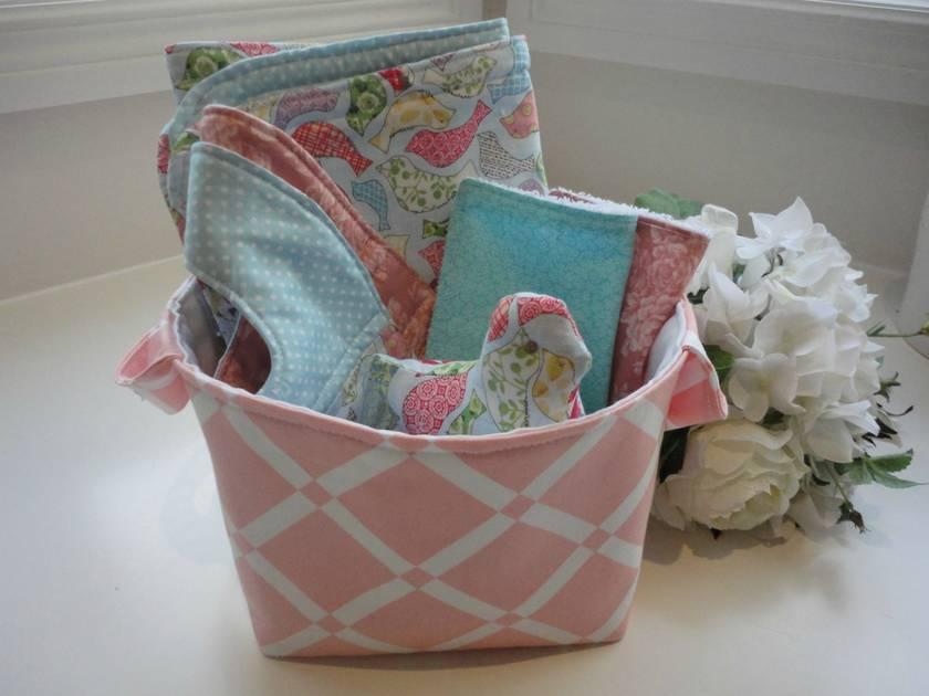 Fabulous Gift Basket