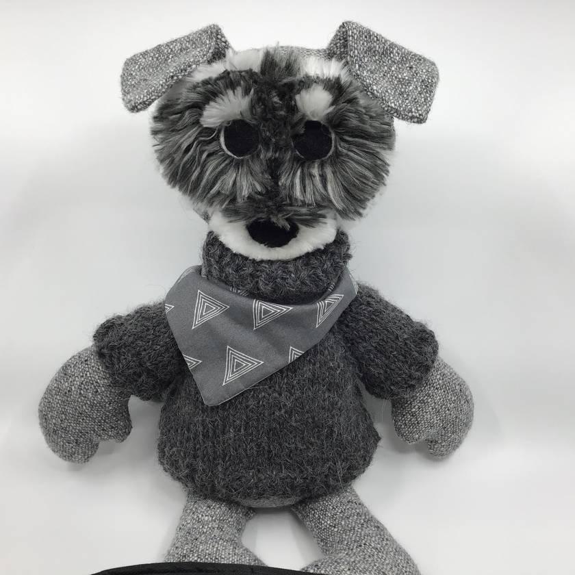 ON SALE - Puppy