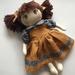 Mimi Doll