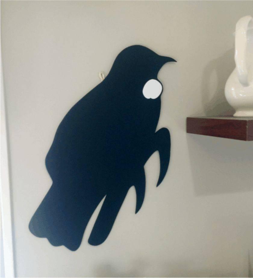 Tui Hanging Chalkboard