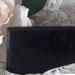 Pine Tar Soap