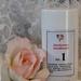 No.1 Natural Deodorant