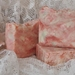 Winter Rose - Body Soap