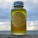 Alpine Cedar Beard Oil