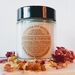 Wild Rose and Chamomile Calming Facial Clay Mask