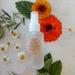 Rosemary Hydrating Hydrosol
