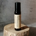 Black Frankincense - calming scent roller