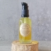 Refine Face Oil