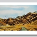 'Lindis Pass' A2 Giclee Art Print
