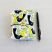 Tui and Kowhai Mini Journal