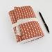 Polka Dots Diary