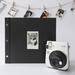 Guest Book / Instax Album (50x Photos)