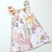 Seaside Dress Sz1