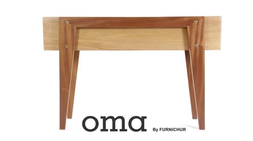 OMA By FURNICHUR