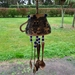 Willow Windchime (WC161)