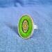 Funky Kiwi Ring? (R170)