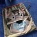 Drawstring Swimming Bag