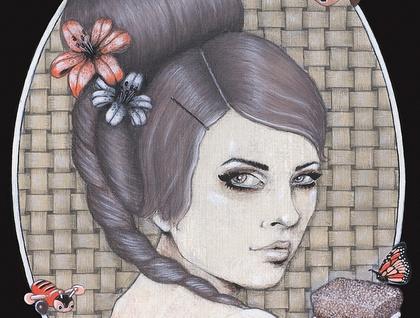 Kiwi Ana