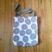 Handmade small tote/carry all/shoulder bag/handbag