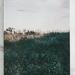 New Zealand Landscape Photographic Journal - Tairua A5