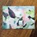 Kereru Postcard