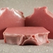 Candy Floss Goat's Milk Soap